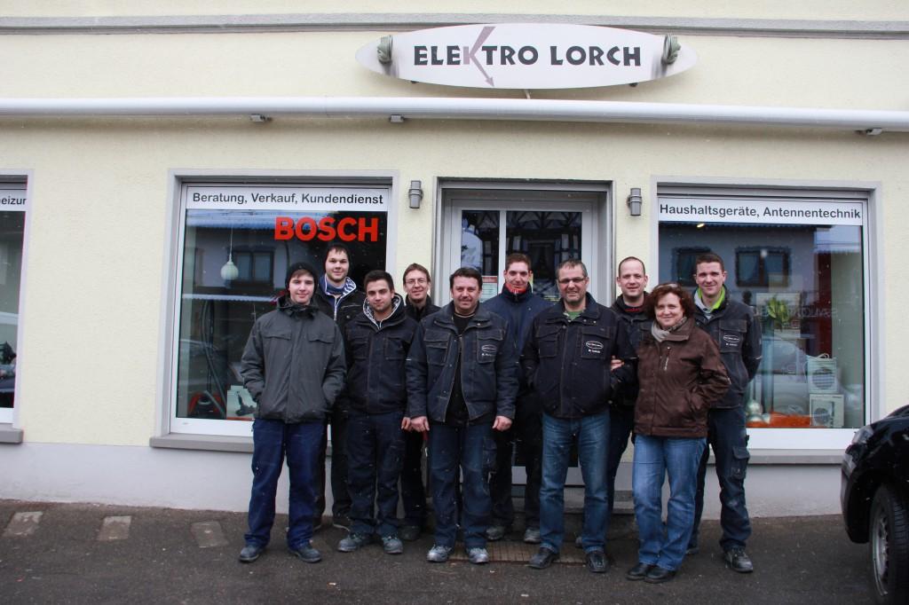 Team-Elektro-Lorch