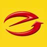 logo-fachverband